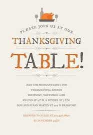 the 25 best thanksgiving invitation ideas on