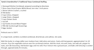 how to cook dressing for thanksgiving day after thanksgiving breakfast muffins u2013 omg u0027s dfw food