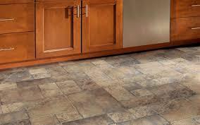 How To Lay Laminate Floor Tiles Top Laminate Flooring That Looks Like Stone Tile Stone Flooring Ideas