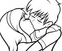 cartoon couples kissing free download clip art free clip art