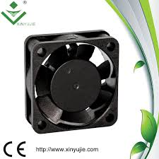 lowes solar attic fan lowes solar attic fan suppliers and
