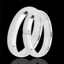alliance de mariage pas cher accessoire mariage avec alliance bijoux pas cher robe de