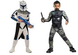 Baby Boy Halloween Costumes Walmart Walmart Kids Dress Costumes 3 00 Coupons 4 Utah