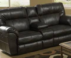 Leather Loveseats Leather Loveseats Archives Colfax Furniture U0026 Mattress Colfax