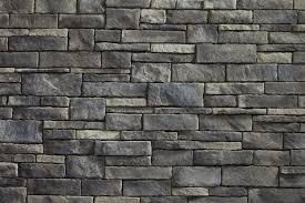 provia u0027s stone manufactured stone stone siding products