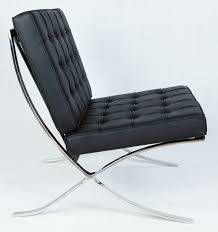 100 womb chair replica singapore lounge chairs 111 best