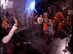 Help Me Lift Jesus Lyrics By Luther Barnes Gods Promise Luther Barnes U0026 The Red Budd Gospel Choir Mp3