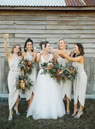 grey bridesmaid dresses light grey bridesmaids dresses best 25 grey bridesmaid dresses