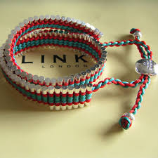 red links bracelet images Links of london links of london necklaces links of london jpg