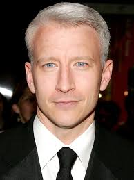 hairstyles for men in their twenties with grey hair grey hair why is it considered brave