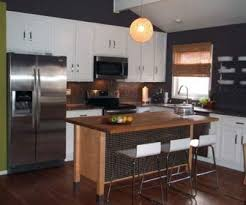 kitchen breakfast island eat in kitchen island tag kitchen islands with breakfast bar island