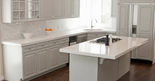cohesion sears kitchen cabinets tags kraftmaid kitchen cabinets
