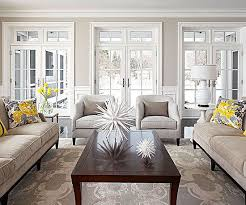 Best Cozy Living Room Decor Images On Pinterest Living Room - Gorgeous living rooms ideas and decor
