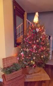 december 2013 love my simple home
