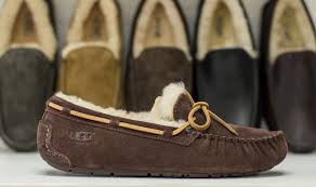 ugg ascot slippers on sale footwear ugg slippers ugg ascot slippers ugg retailers