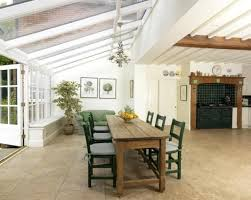 kitchen conservatory ideas image result for architectural digest kitchen extension kitchen