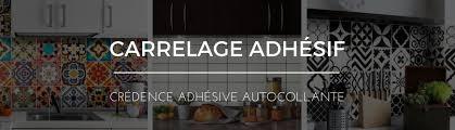 cr馘ence cuisine autocollante cr馘ence cuisine autocollante 100 images cr馘ence carrelage