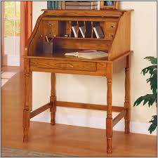 Antique Secretary Desk Value by Antique Secretary Desk Value Desk Home Design Ideas