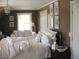 transform taupe paint colors bedrooms also bedroom awesome