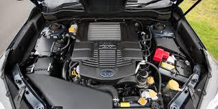 subaru forester boxer engine 2017 subaru forester xt premium review caradvice