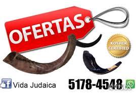 shofares de israel vendo shofares traidos de israel en amatitlán instrumentos