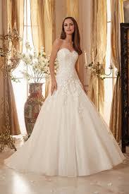 designer wedding dress sale designer wedding dress sale discount bridalwear essex more style