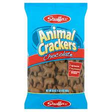 stauffers christmas cookies cookie clicker