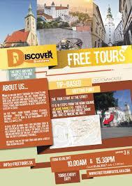 free tours in bratislava free walking tours in bratislava