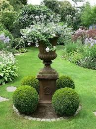 Best  Backyard Garden Design Ideas On Pinterest Backyard - Backyard garden design