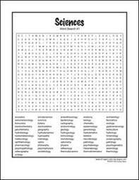here is a giant printable wordsearch with more than 60 cooking