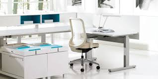Office Furniture Knoxville by Teknion Parts Dealer Office Works Llc