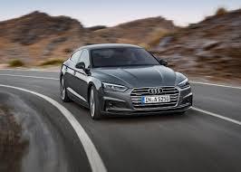 a5 audi horsepower audi a5 sportback 2017 2 0 tfsi 190 hp in uae car prices