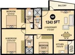house layout design as per vastu 6 house layout design as per vastu house free images home plans
