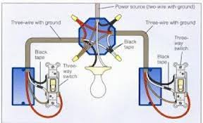 dual switch ceiling fan wiring diagram wiring diagram