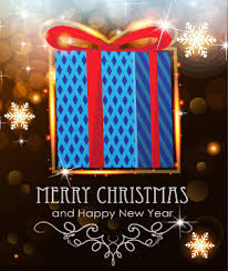 merry christmas happy new year free vector download 12 886 free