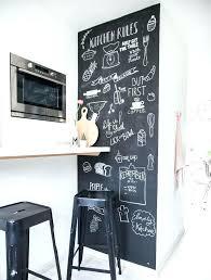 tableau cuisine ardoise tableau mmo pour cuisine beautiful tableau en ardoise pour cuisine