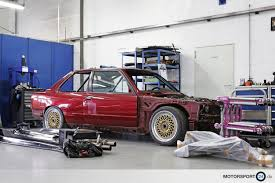 Bmw M3 E30 - bmw m3 e30 used parts for sale u203a bmw m tuning teile für m3 m4 1er