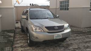 lexus rx400h breaking welcome to club lexus rx350 owner roll call u0026 member introduction