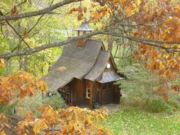 297 best cabins images on pinterest small houses cabin ideas