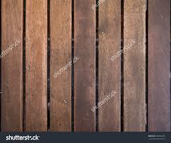 wood strip background stock photo 358046450 shutterstock
