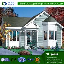 Prefab In Law Units by Japan Prefab House Japan Prefab House Suppliers And Manufacturers