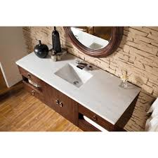 bathroom stainless steel basin cabinet walmart bathroom vanities