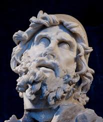 Blind Prophet In The Odyssey Odysseus Wikipedia