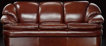 How To Dye Leather Sofa Encore Leather Leather Sofa Dyeing In Orange County Leather