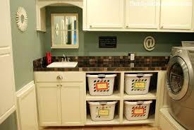 laundry room shelves ideas u2013 andyozier com