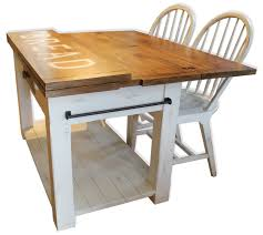 fold up kitchen table fold out kitchen table kitchen tables design