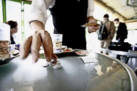 salaire commis de cuisine suisse hôtellerie restauration une hausse de salaire de 10 francs est