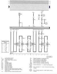 wiring diagram 2001 volkswagen jetta wiring diagram vw radio