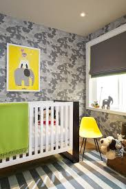 Bedroom Furniture San Francisco San Francisco Etsy Crib Skirt Nursery Transitional With Kids With