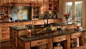 Cheap Kitchen Cabinets Ny Kitchen Prominent Cheap Kitchen Cabinets Manchester Unbelievable